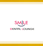 SMILE DENTAL LOUNGE