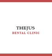 THEJUS DENTAL CLINIC