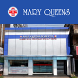 MARY QUEEN HOSPITAL