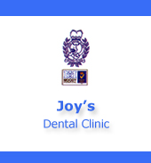 JOY'S DENTAL CLINIC