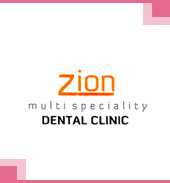 ZION MULTI SPECIALITY DENTAL  CLINIC