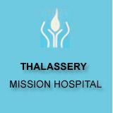THALASSERY MISSION HOSPITAL
