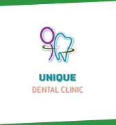 UNIQUE DENTAL CLINIC