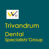 TRIVANDRUM DENTAL SPECIALISTS' GROUP