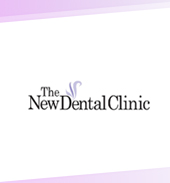THE NEW DENTAL CLINIC