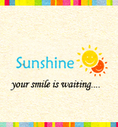 SUNSHINE DENTAL AND ORTHODONTIC CENTRE