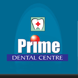 PRIME DENTAL CENTRE