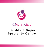 OWN KIDS FERTILITY CENTRE