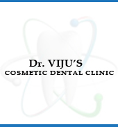 Dr.VIJU'S COSMETIC DENTAL CLINIC