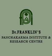 DR. FRANKLIN'S PANCHAKARMA INSTITUTE