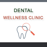 DENTAL WELLNESS CLINIC
