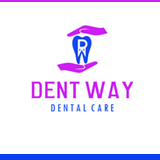 DENT WAY DENTAL CARE