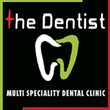 THE DENTIST MULTI SPECIALITY DENTAL CLINIC