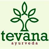 TEVANA AYURVEDIC CLINIC