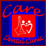 CARE DENTAL SPECIALITY CLINIC