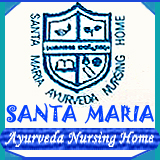 SANTA MARIA AYURVEDA NURSING HOME