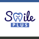 SMILE PLUS MULTI SPECIALITY DENTAL CARE CLINIC