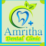AMRITHA DENTAL CLINIC
