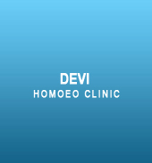 DEVI HOMOEO CLINIC