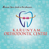 KARUNYAM ORTHODONTIC CENTRE