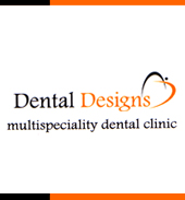 DENTAL DESIGNS MULTISPECIALITY CLINIC