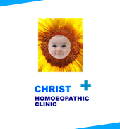 CHRIST HOMOEOPATHIC CLINIC