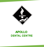 APOLLO DENTAL CENTRE