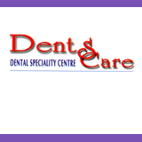 DENTS CARE DENTAL SPECIALITY CENTRE