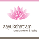 AAYUKSHETRAM CENTER FOR AYURVEDA AND WELLBEING