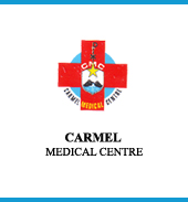 CARMEL MEDICAL CENTRE