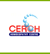 CERCH HOMOEOPATHIC CLINIC