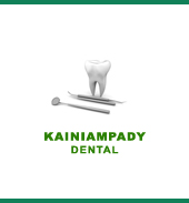 KANIAMPADY DENTAL & MAXILLO FACIAL SURGERY CLINIC