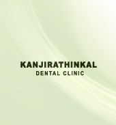 KANJIRATHINKAL DENTAL CLINIC