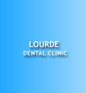 LOURDE DENTAL CLINIC