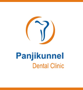 PANJIKUNNEL DENTAL CLINIC