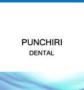 PUNCHIRI DENTAL CLINIC & ORTHODONTIC CENTRE