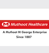 M.G.M.MUTHOOT MEDICAL CENTRE