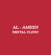 AL-AMEEN DENTAL CLINIC