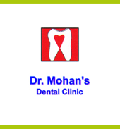 DR.MOHAN'S DENTAL CLINIC