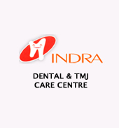 INDRA DENTAL & TMJ - CARE CENTRE