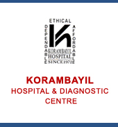 KORAMBAYIL HOSPITAL & DIAGNOSTIC CENTRE