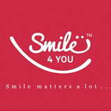 SMILE 4 YOU DENTAL CARE