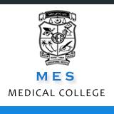 MES MEDICAL COLLEGE HOSPITAL