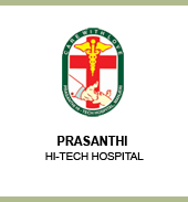 PRASANTHI HI-TECH HOSPITAL