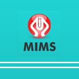 MALABAR INSTITUTE OF MEDICAL SCIENCES LTD (MIMS)