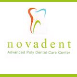 NOVADENT ADVANCED POLY DENTAL CARE CENTRE