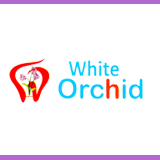 WHITE ORCHID DENTAL CARE