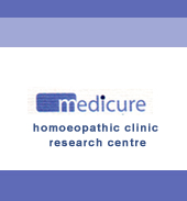 MEDICURE HOMOEOPATHIC CLINIC & RESEARCH