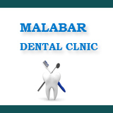 MALABAR DENTAL CLNIC