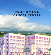 PRATHYASA MJKM CANCER RESEARCH CENTRE